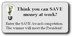 SAVE-Awardlogo